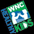 WNC Healthy Kids