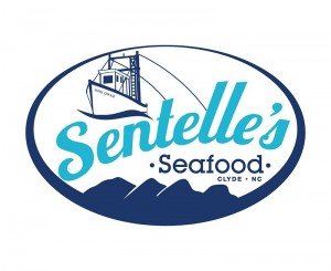 Sentelle's Seafood, Clyde NC