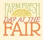 2014 County Fair