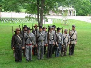 sheltonhouse-infantrydrill