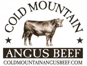 Cold Mountain Angus Beef